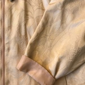 silk express Jackets & Coats - Silk 🧥 jacket